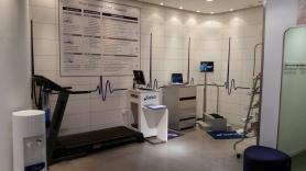Asics Running Lab - Koşu Labaratuvarı - Müşteri Deneyimi