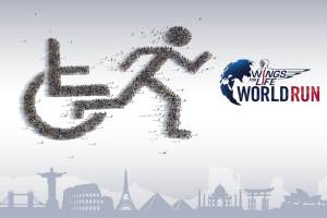 wings-for-life-world-run-2014