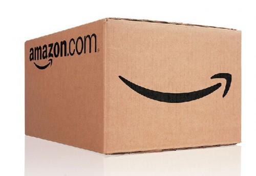 amazon-box-500x344