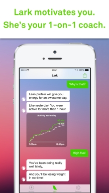 us-iphone-3-lark-personal-weight-loss-coach-and-nutritionist
